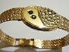 braceletcrea
